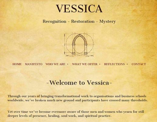 vessica